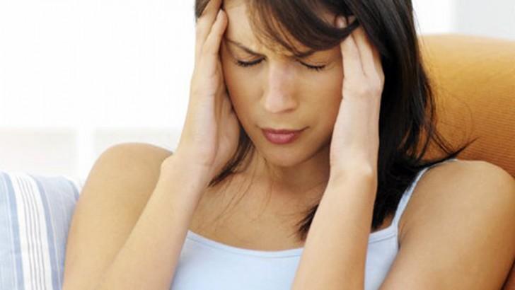 """La crisis aumenta el número de mujeres de mediana edad que acuden a las Unidades de Salud Mental con """"trastornos adaptativos"""""""