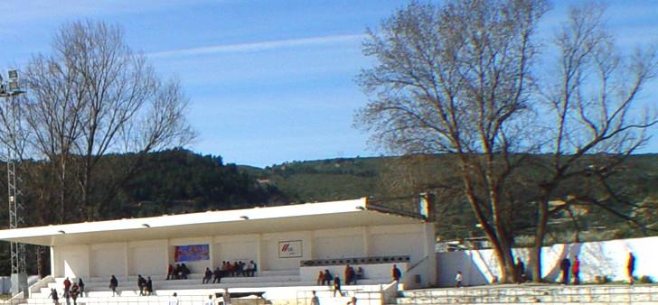 La Concejalía de Deportes consigue una subvención de 16.000 euros para material deportivo