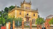 Buñol recibirá de Diputación 114.000€ para el Conservatorio y la EPA