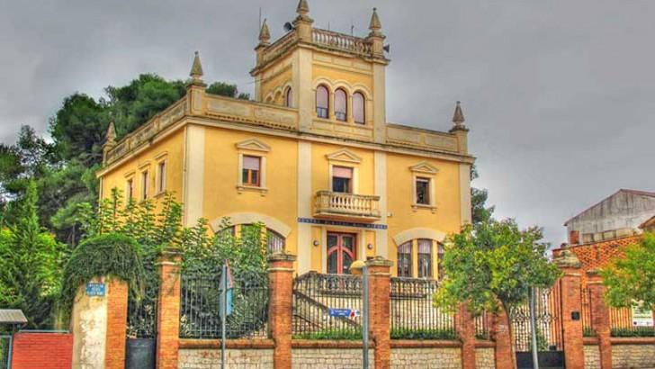 El Conservatorio de Música de Buñol celebra sus audiciones de fin de curso
