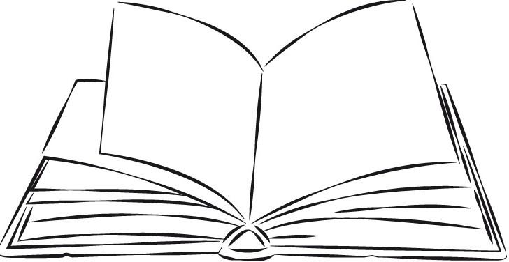 Literatura en Buñol