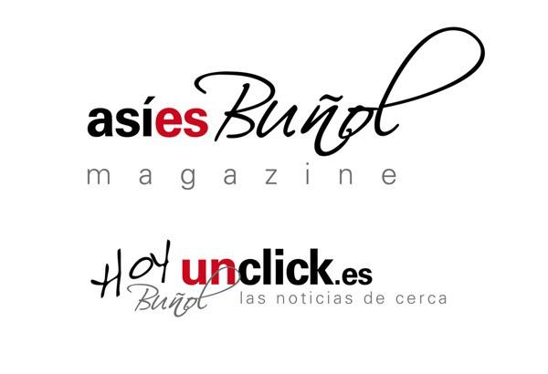 16 de Marzo: asíesbuñol magazine y hoyunclick.es se unen por un objetivo común, Buñol