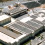 CCOO pide que tras la venta de Martínez Loriente las empresas garanticen el empleo y las inversiones