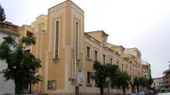 El Coro de Voces Blancas, la Joven Orquesta y la Banda de Iniciación pondrán la música en Montecarlo este domingo