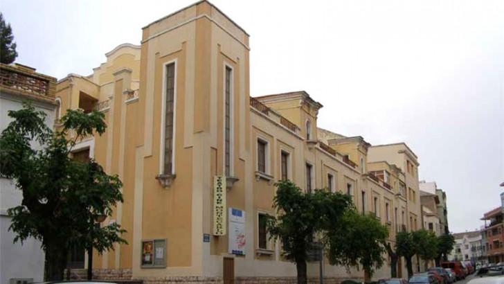 """""""La Artística"""" de Buñol organiza los primeros cursos internacionales de música"""