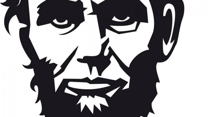 Abraham Lincoln en Buñol