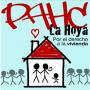 EU organiza este viernes en Buñol un acto sobre el derecho a la vivienda