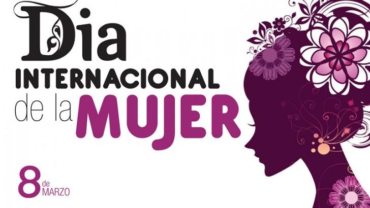 """Actos de la """"Semana de la Mujer"""" en Buñol"""