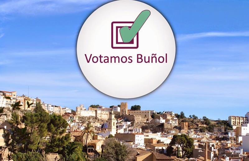 votamosbunyol