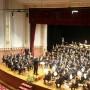 """""""La Artística"""" rinde homenaje al Teatro Montecarlo con un gran concierto"""