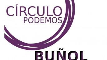 Podemos Buñol celebra un taller para afrontar la II Asamblea Estatal del partido
