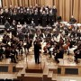 """""""La Traviata"""" conquista el Palacio de la Música de Buñol"""