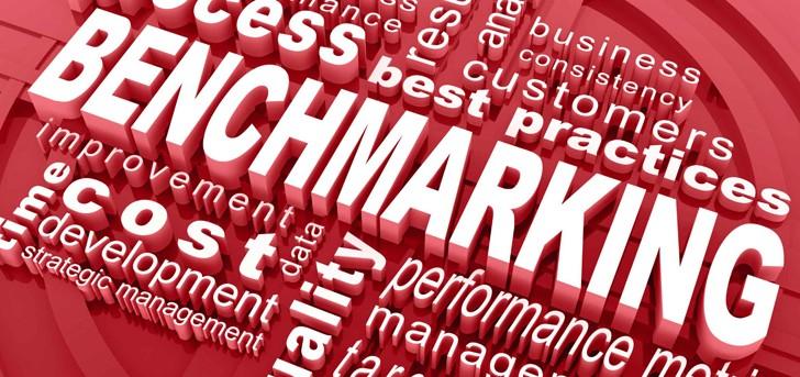 El benchmarking para garantizar el éxito de nuestro negocio online