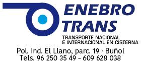 enebro trans web