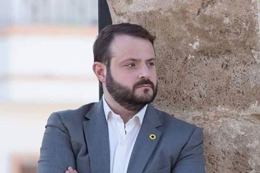 """IAB rechaza dialogar con el PP """"hasta que no desjudicialice la vida política de Buñol"""""""