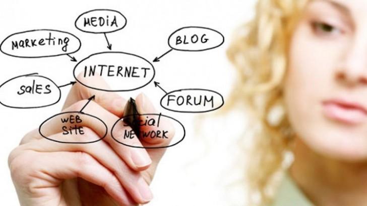 Estrategias de marketing de contenidos que potencian tu negocio online