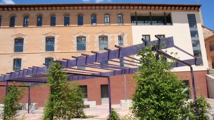 Buñol acoge la 2ª edición de su Universidad de Otoño