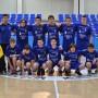 El equipo cadete del Club Balonmano Buñol se juega el pase a la final de la Copa ante el Algemesí