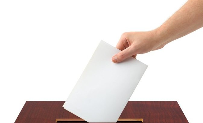 Los resultados electorales en Buñol hace 4 años