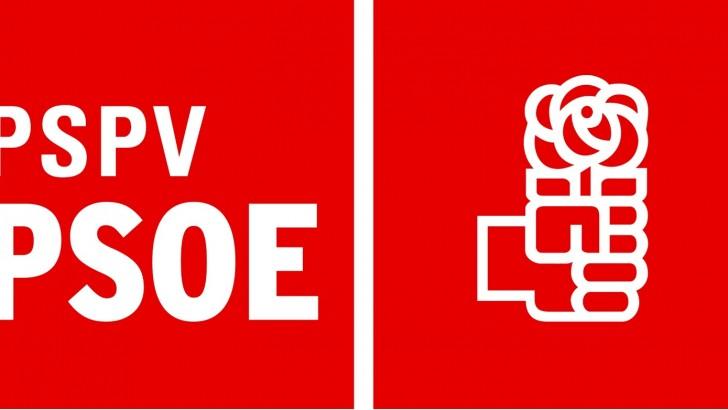 El PSOE comarcal celebra su acto central de campaña este domingo en Macastre