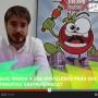 Entrevista en vídeo a Rafael Pérez sobre la 10ª Feria del Comercio y Turismo de Buñol