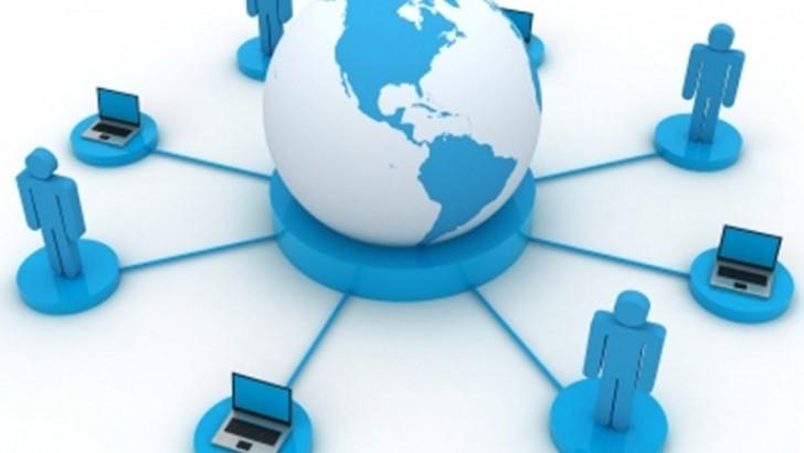 ¿Se puede vender en Internet sin necesidad de ser el más barato?