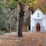 La Concejalía de Medio ambiente invertirá más de 36.000 euros en la mejora de los parques de la localidad