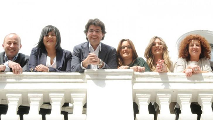 """Los Populares agradecen al pueblo de Buñol """"su respaldo mayoritario en las urnas"""""""