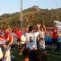 Godo regresa al Club Deportivo Buñol