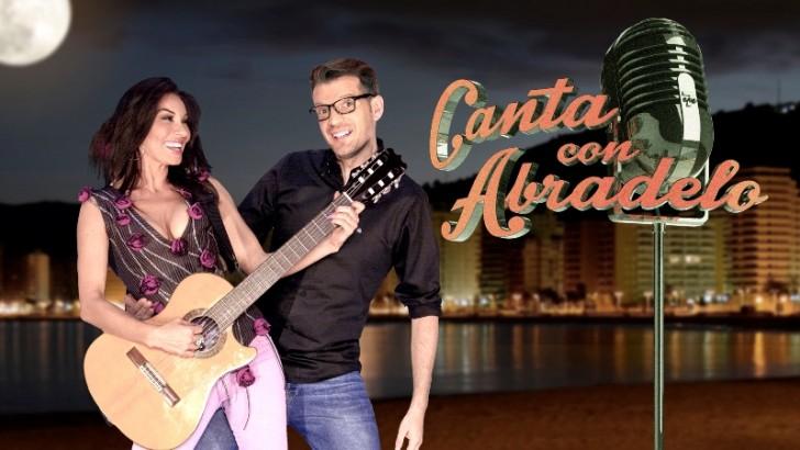 """El programa """"Canta con Abradelo"""" realiza este viernes un cásting en Buñol"""