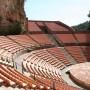El Conservatorio de Buñol cierra el curso con dos conciertos especiales, con motivo de su 40 Aniversario