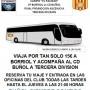 El CD Buñol moviliza a la afición para lograr el ascenso en Borriol