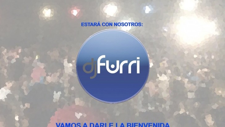 La Falla Ventas de Buñol celebra este sábado la fiesta de inicio de Verano