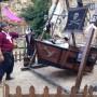 Las imágenes de la inauguración del Mercado Medieval en Buñol