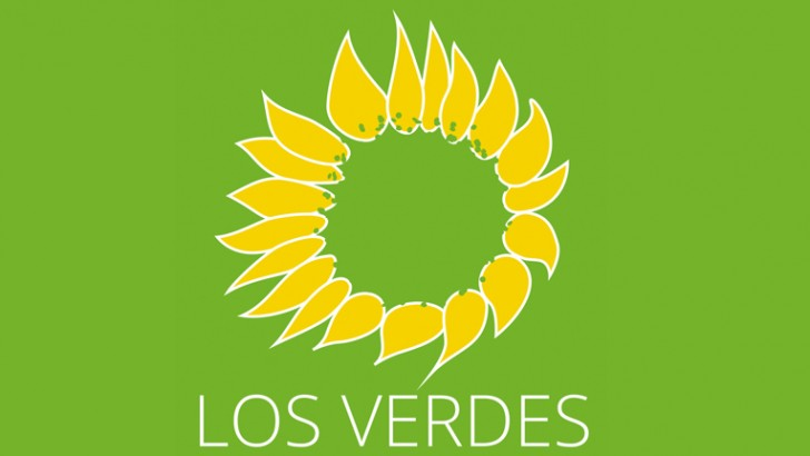 Los Verdes de la Hoya analizan los resultados electorales y avanzan propuestas para la comarca
