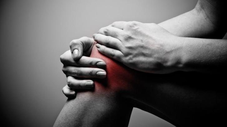 Lesiones frecuentes en el running: tendinopatía rotuliana