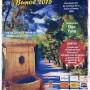 Buñol celebra la noche de San Juan este viernes en el Parque de Borrunes