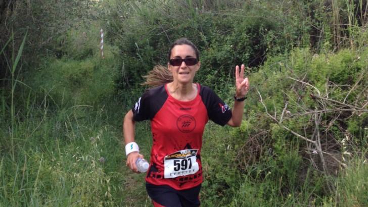 El C.A. Correores te invita a entrenar el recorrido del I Trail de Buñol