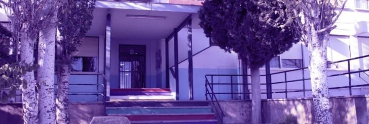 Educación reabrirá una unidad de infantil en el CP Cervantes de Buñol