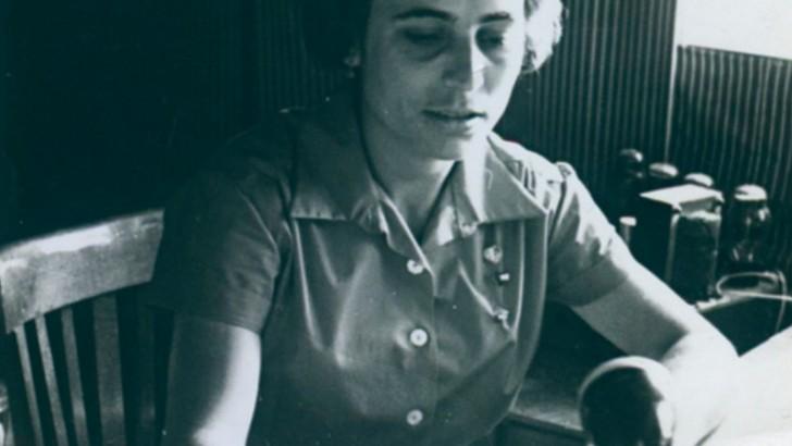 Radiobuñol: orígenes y actividades años 50-60