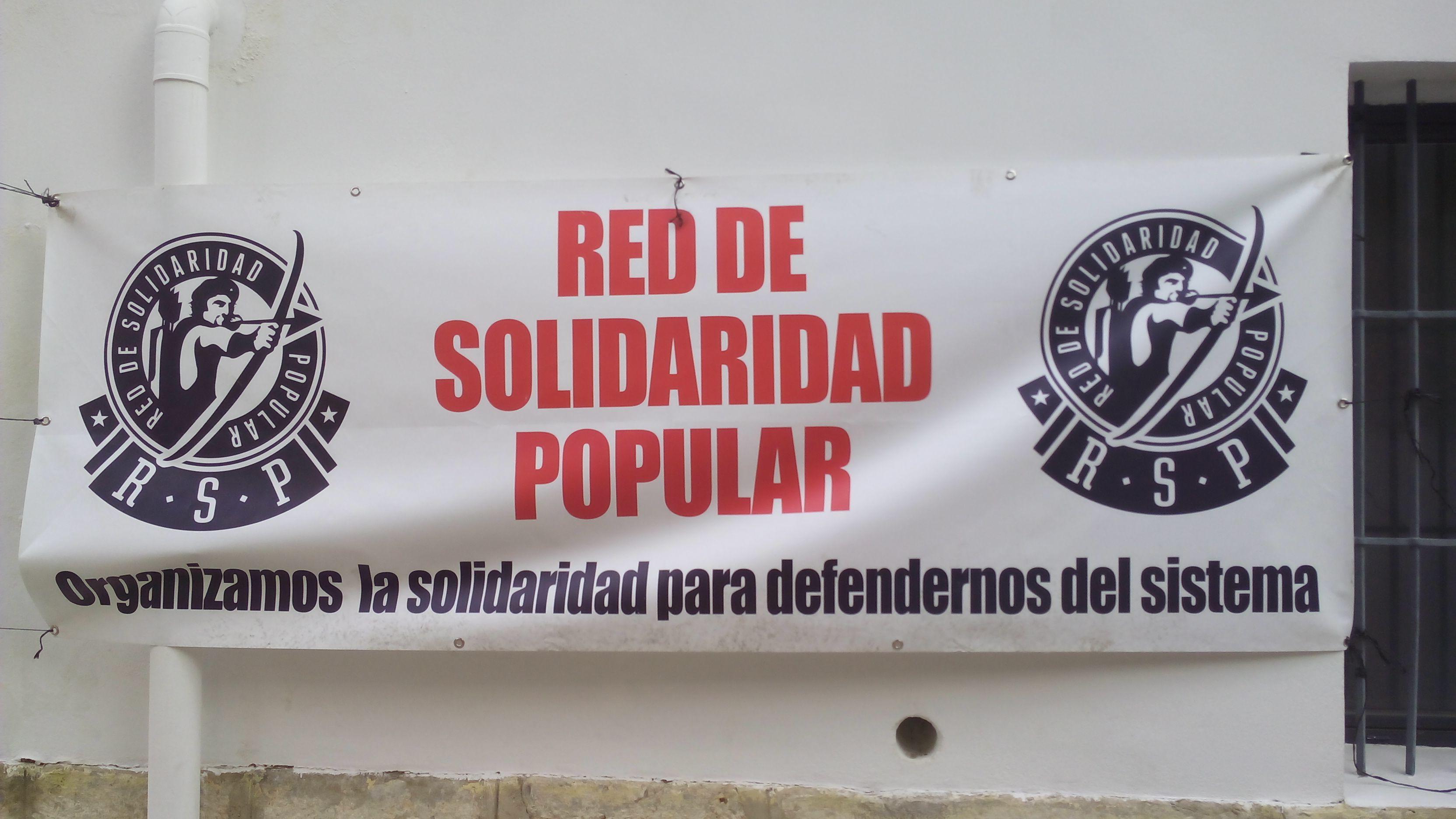Partidos, sindicatos y movimientos ciudadanos de Buñol convocan una manifestación contra la investidura de Rajoy