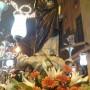 Las imágenes del día de San Luis en Buñol