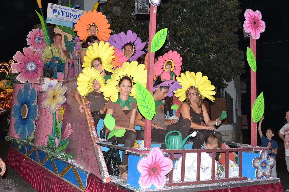 cabalgata flores 2015-6