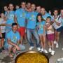 Las fechas para adquirir los tiques de los concursos gastronómicos de Buñol