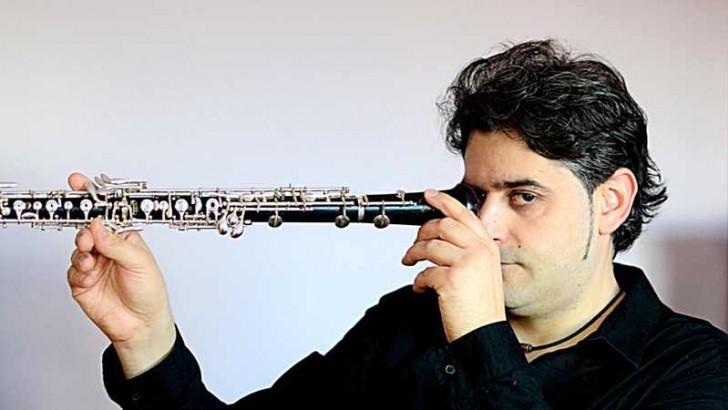 El Palacio de la Música de Buñol acoge este domingo la final del Concurso Nacional de Oboe
