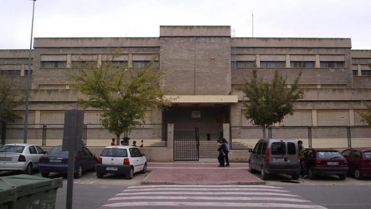 Buñol inicia los trámites para adecuar unas nuevas instalaciones que alberguen el Conservatorio Municipal