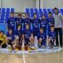 Llega a Buñol una nueva edición del Torneo de Mini-Handball