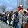 Buñol se ofrece como municipio para acoger a refugiados