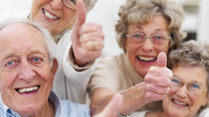 El Ayuntamiento organiza las II Jornadas sobre seguridad ciudadana para nuestros mayores