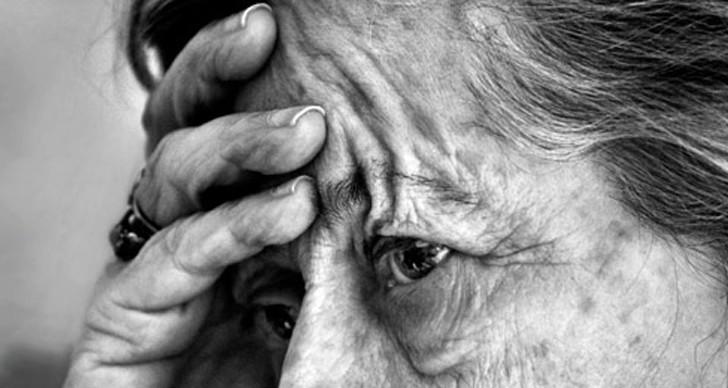 La Concejalía de Bienestar Social de Buñol organiza una charla sobre alzheimer